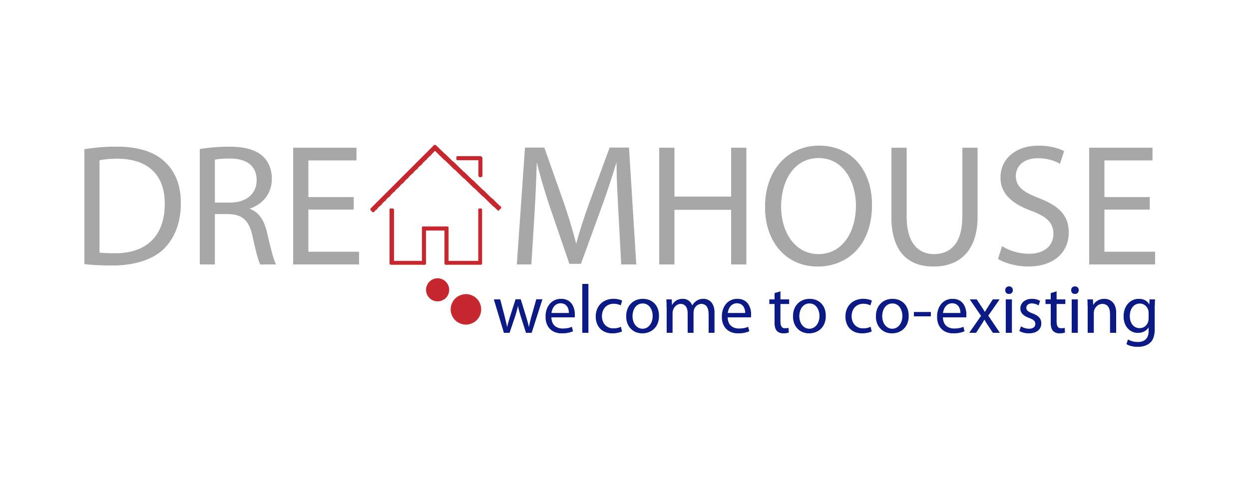 dreamhouse logo.png