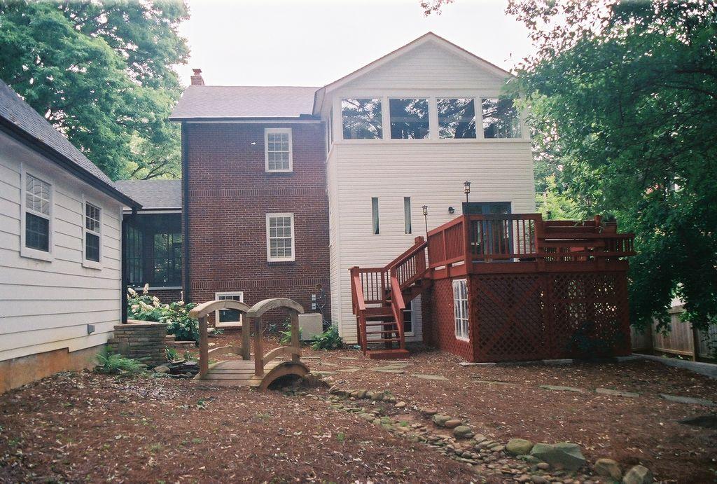 dreamhouse prop1:2.jpg