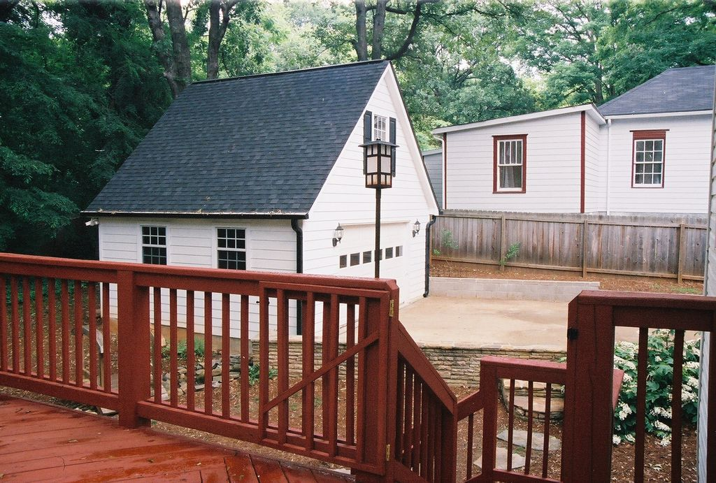 dreamhouse prop1:3.jpg