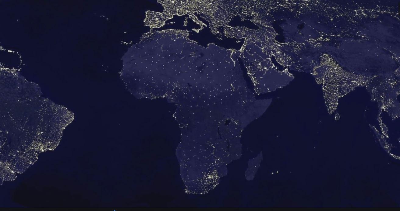 Africa Solar.JPG
