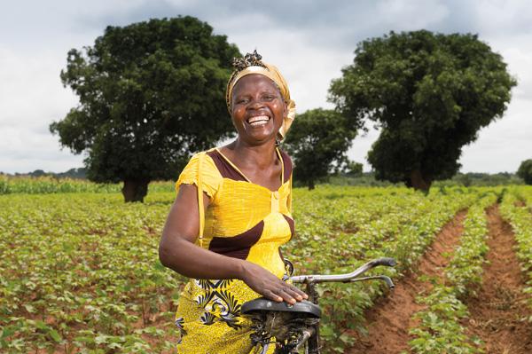 African Farmer.jpg