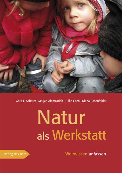 Die Natur als Werkstatt .jpg