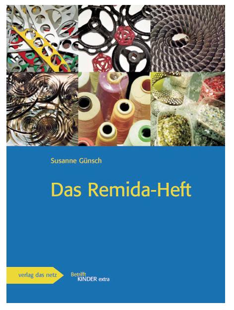 Das Remida Heft .png