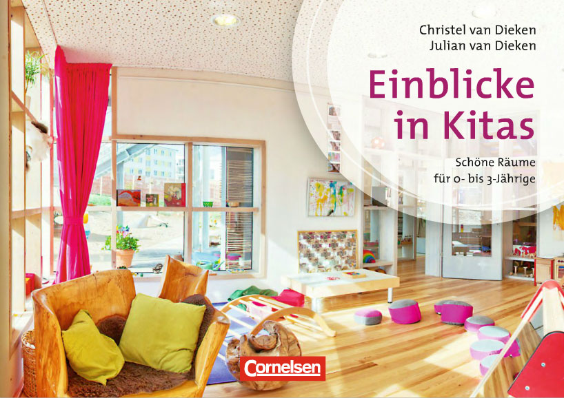 Einblicke in Kitas, Christel van Dieken.jpg