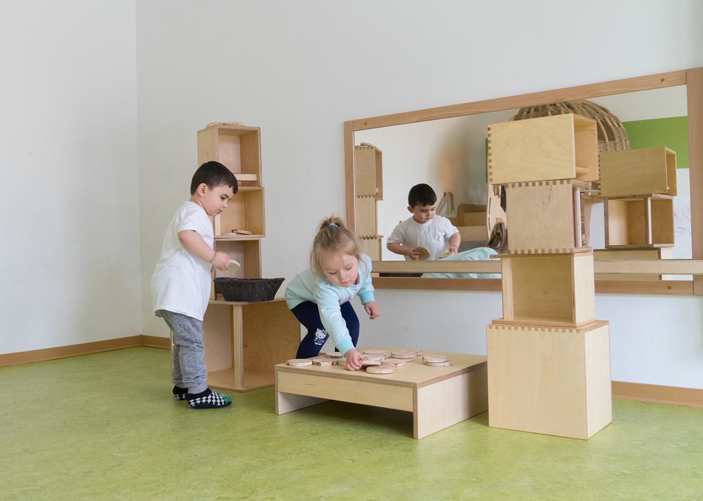 Bausteinhocker-Wendehocker-Krippe-Kita-Frihet-13.jpg