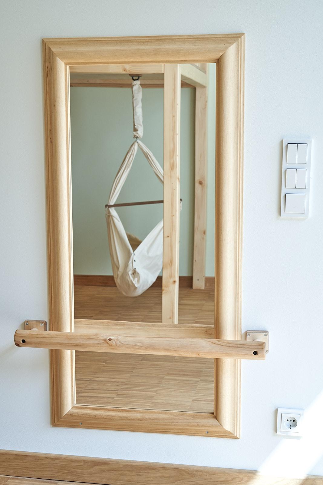 Spiegel mit Handlauf 01.jpg