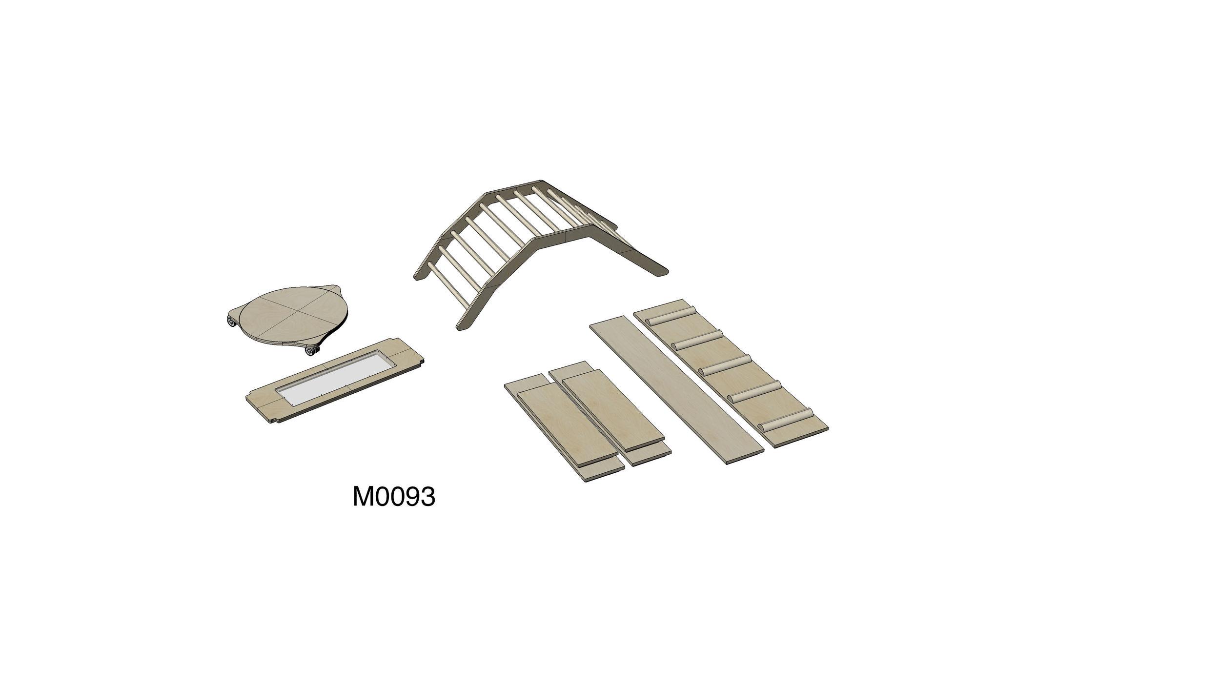M0093 (Web) Bewegungsbaustelle Krippe-Bewegungsbaustelle U3-Krippe-Kita.jpg