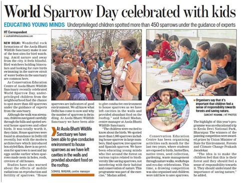 sparrow day article.jpg