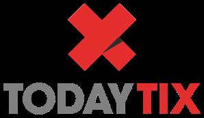 TodayTix_logo.png