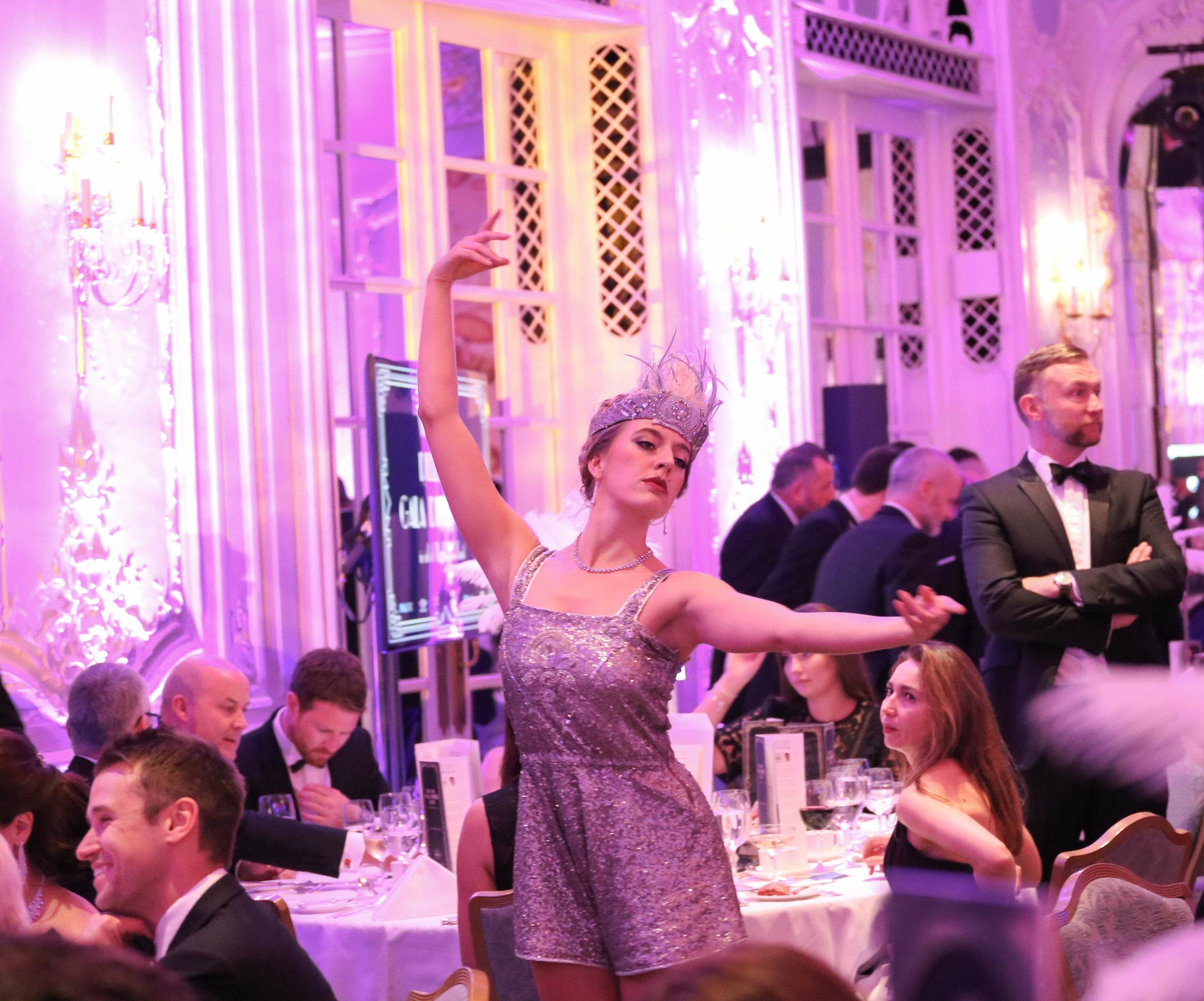 Gatsby - Dancer 3.jpg