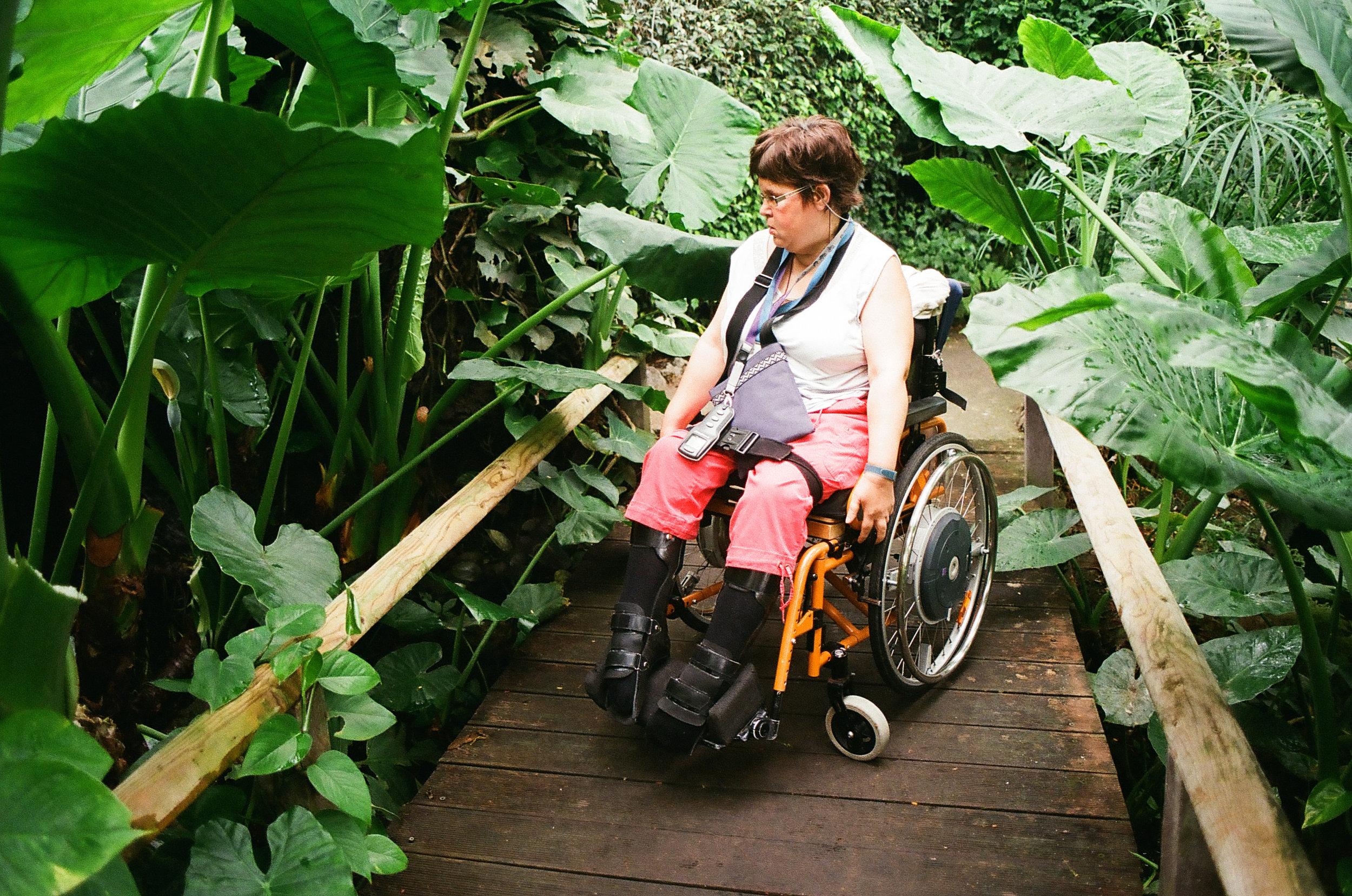 03082017-0011_9+foyer handicap best 2017.JPG
