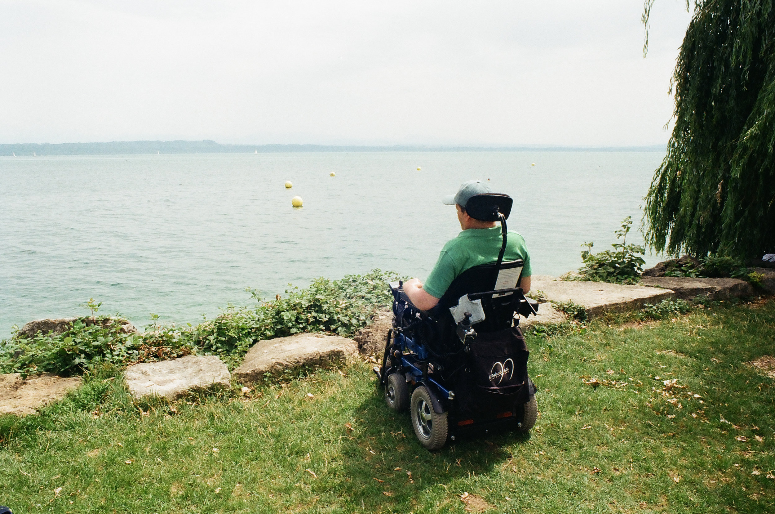 27072017-0014_12foyer handicap best 2017.JPG