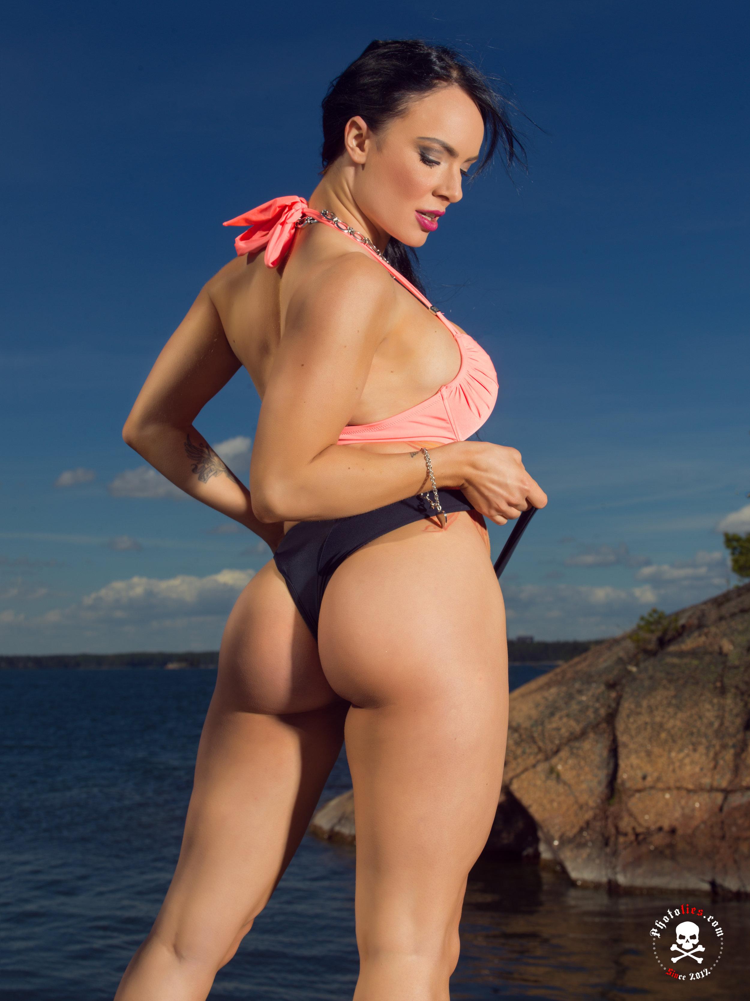 Tanja Sundell