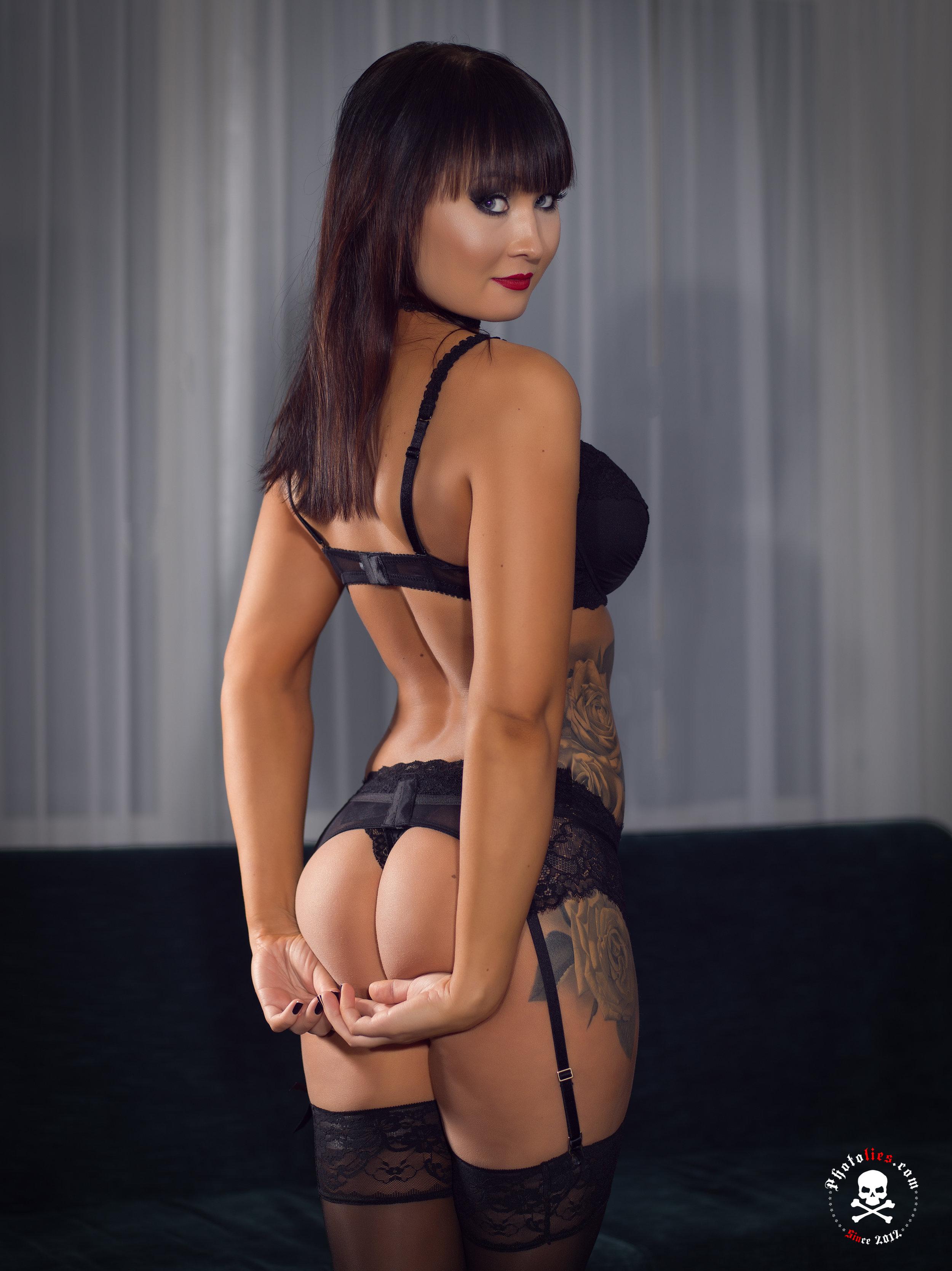 Nina Boman