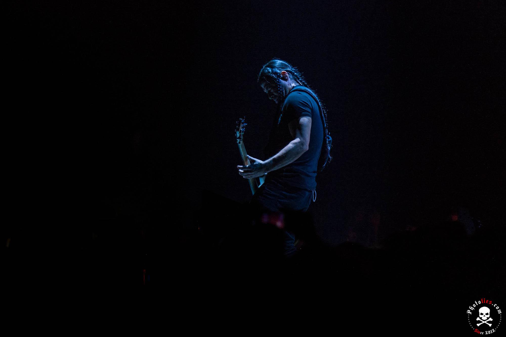 Metallica-5.jpg