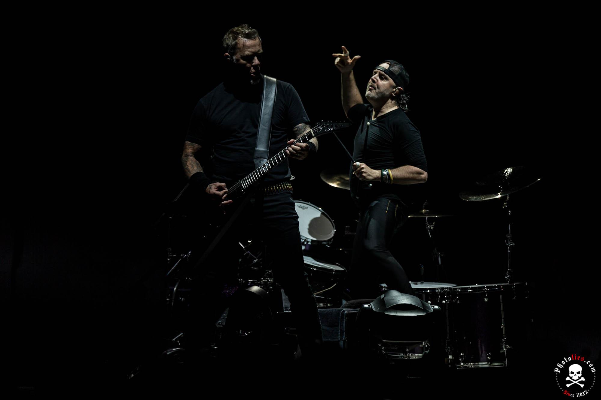Metallica-10.jpg