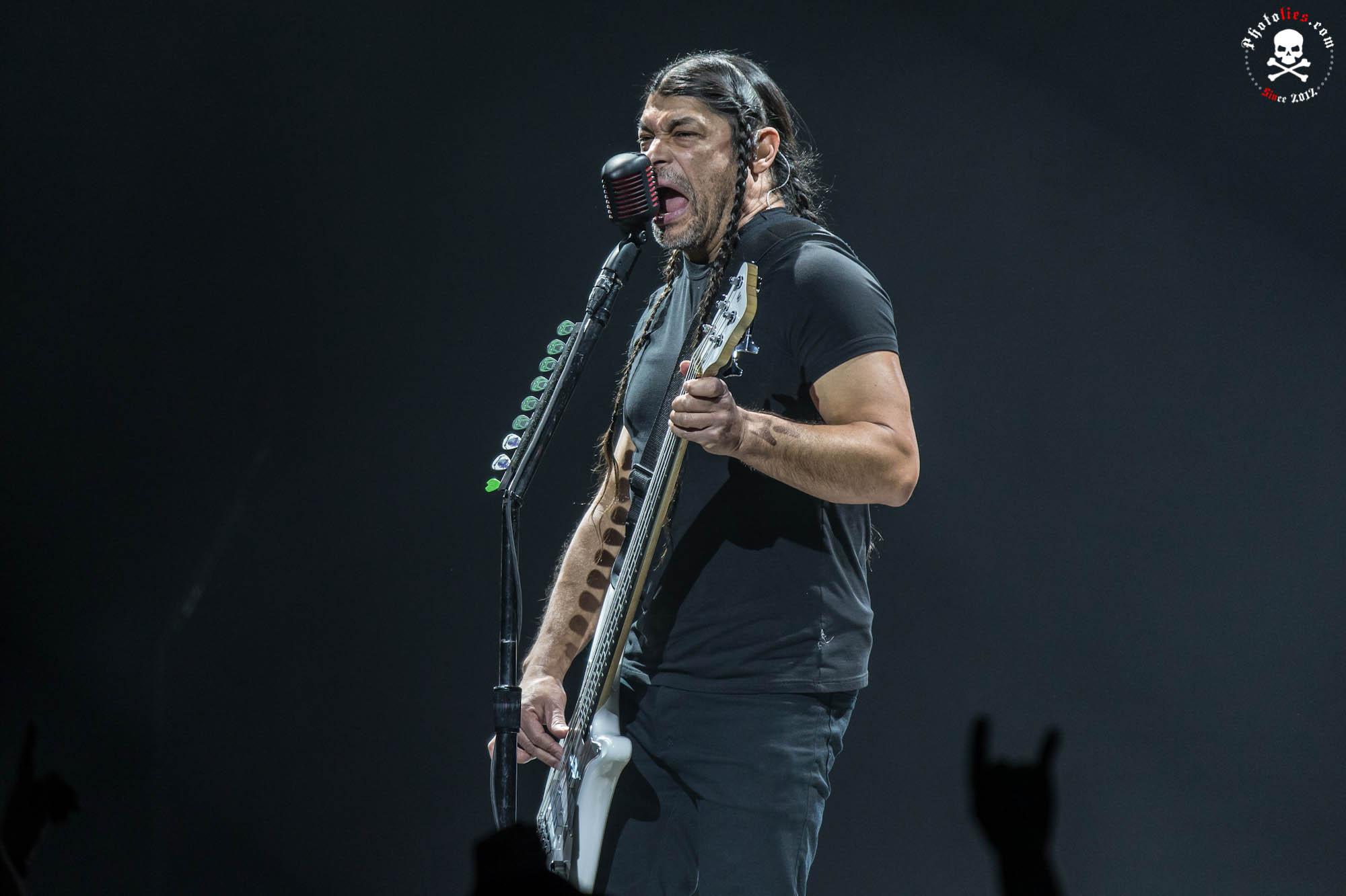 Metallica-15.jpg
