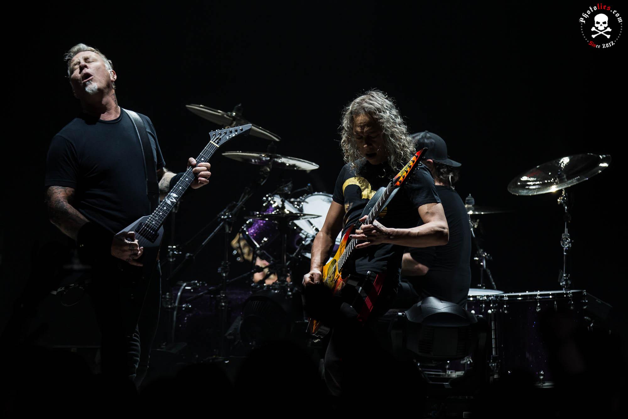 Metallica-18.jpg