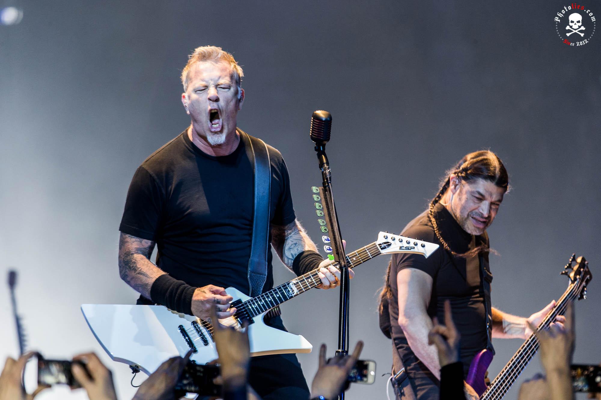 Metallica-26.jpg