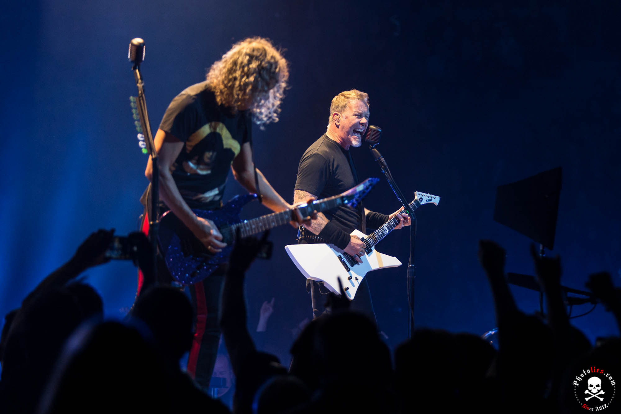 Metallica-32.jpg