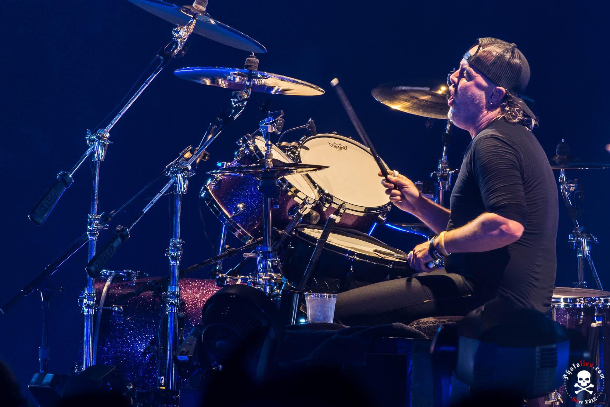 Metallica-33.jpg