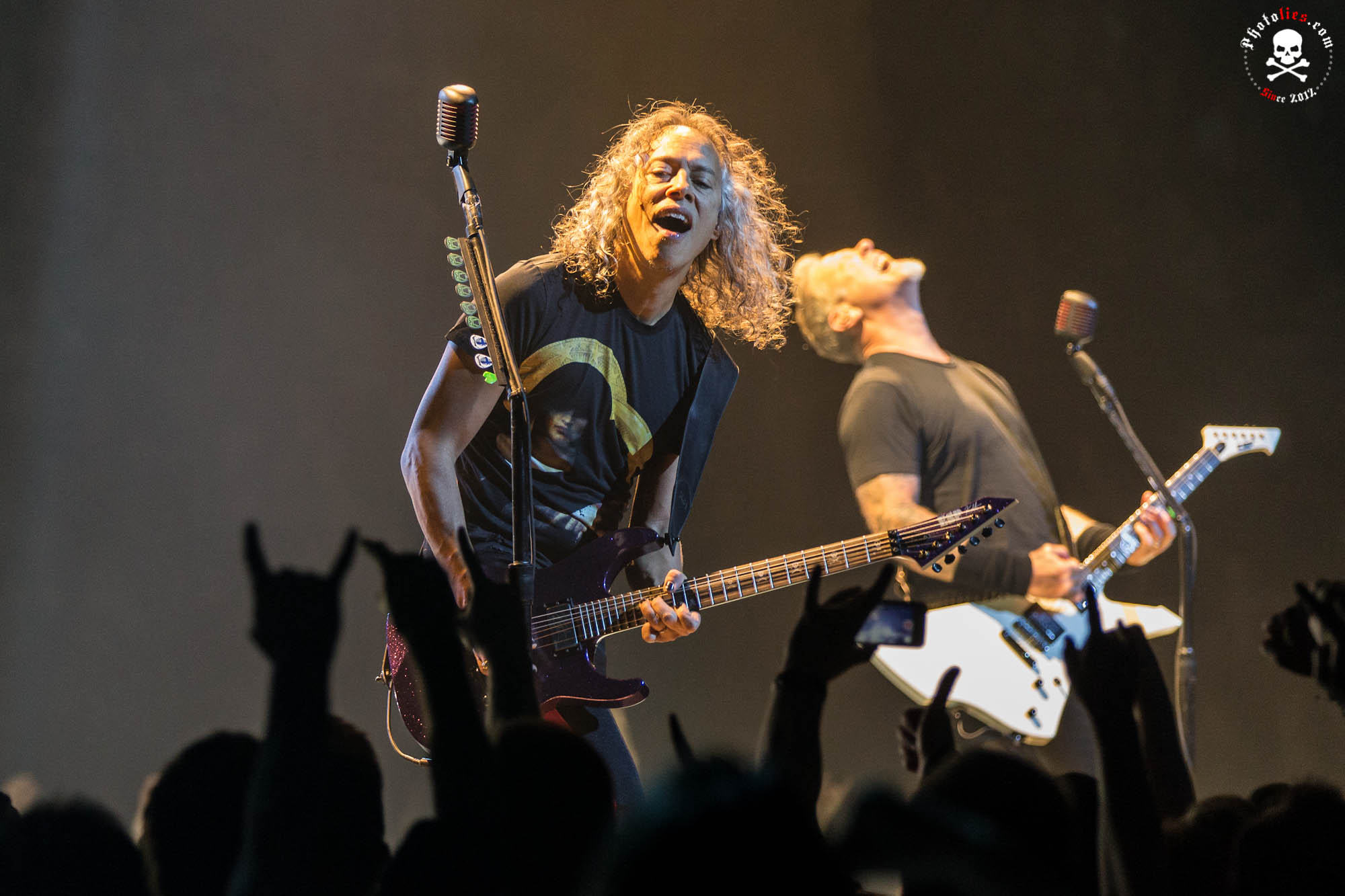 Metallica-34.jpg