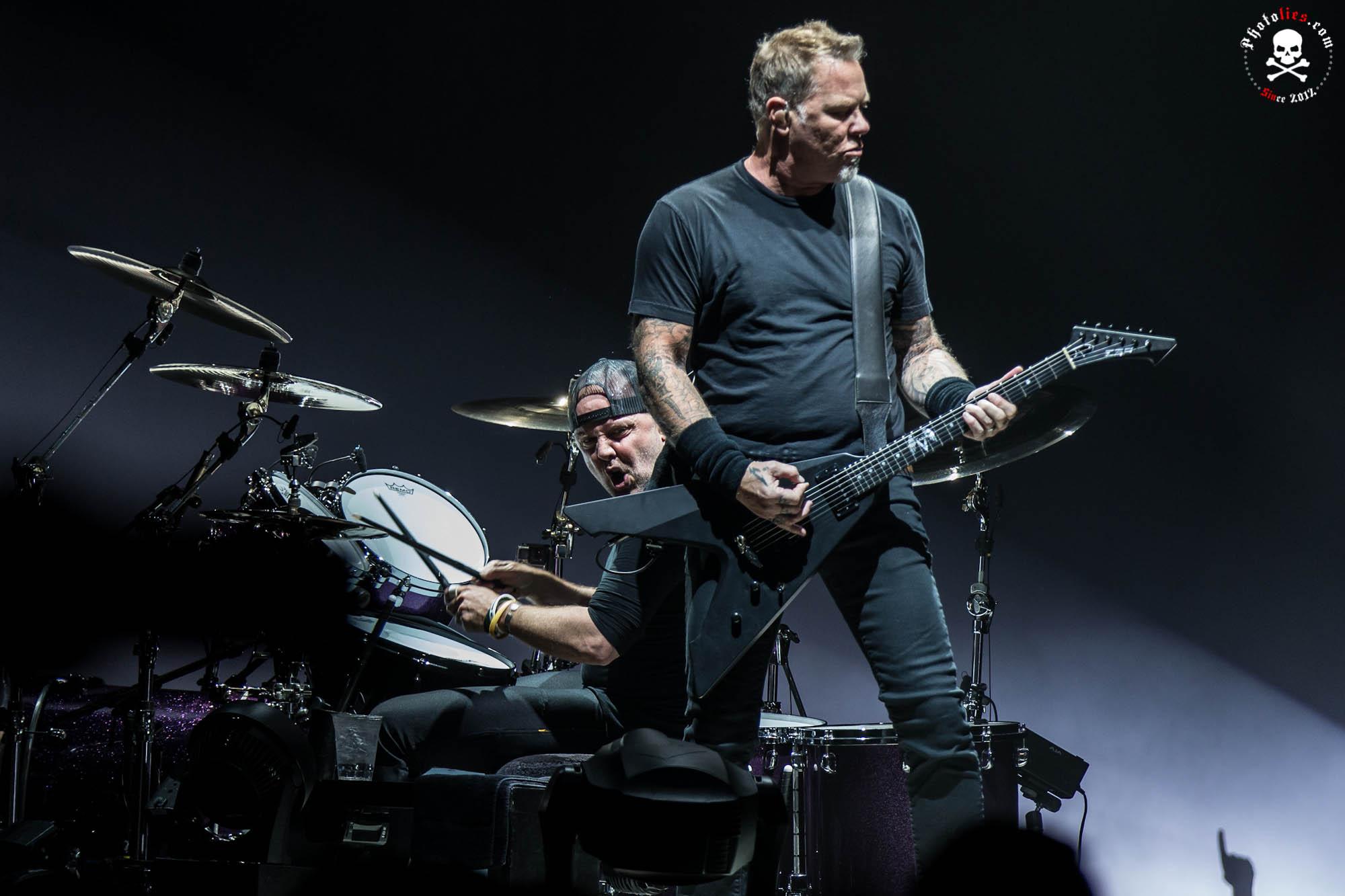 Metallica-35.jpg