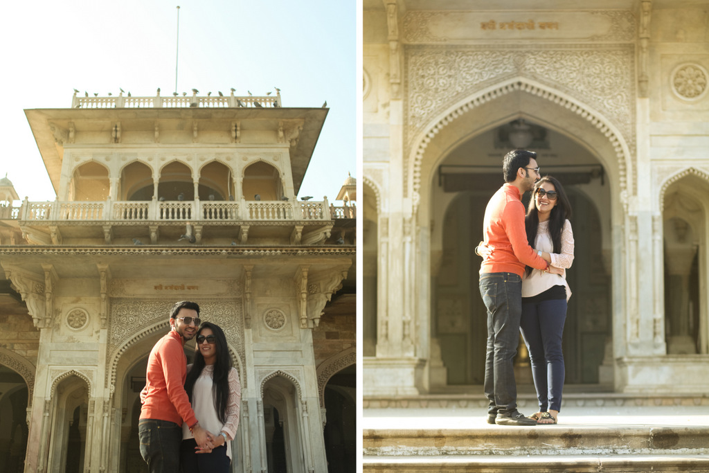 jaipur-wedding-photography-couples-session-is-03.jpg