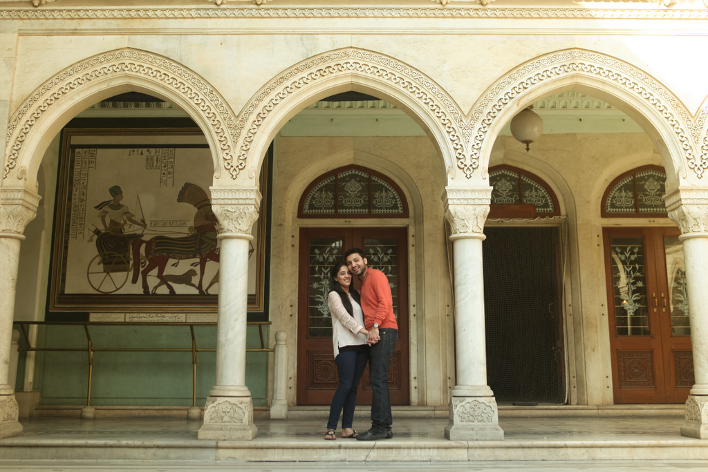 jaipur-wedding-photography-couples-session-is-06.jpg