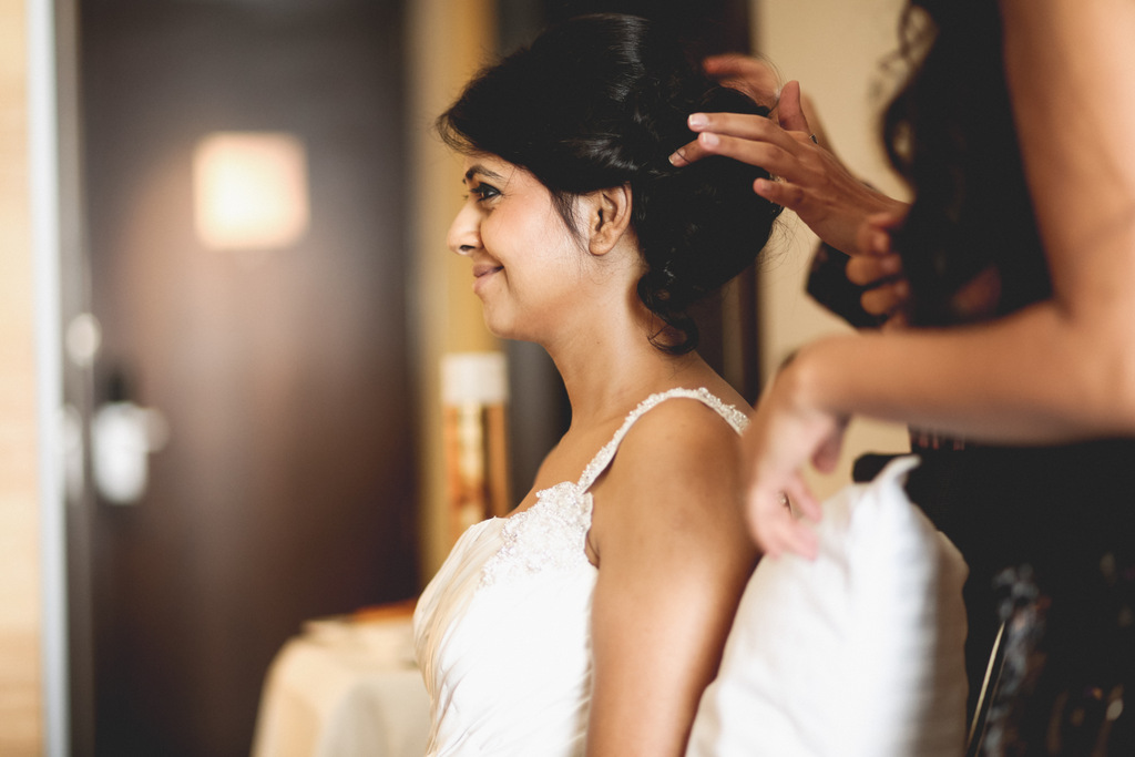 mumbai-christian-wedding-into-candid-photography-ks-9.jpg