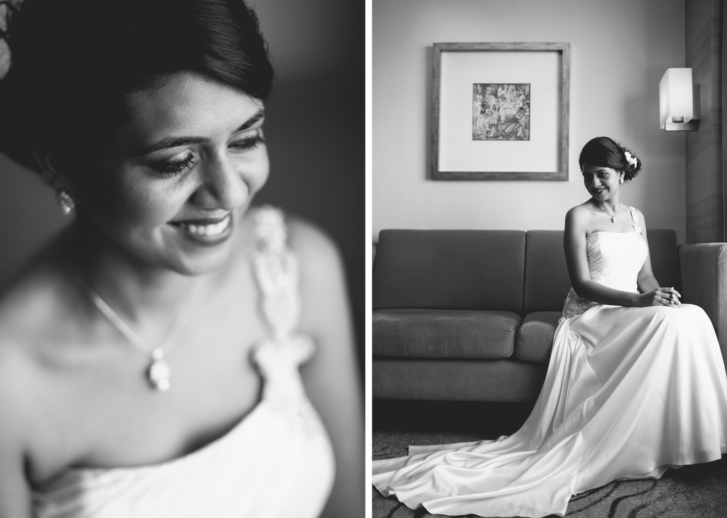 mumbai-christian-wedding-into-candid-photography-ks-13.jpg