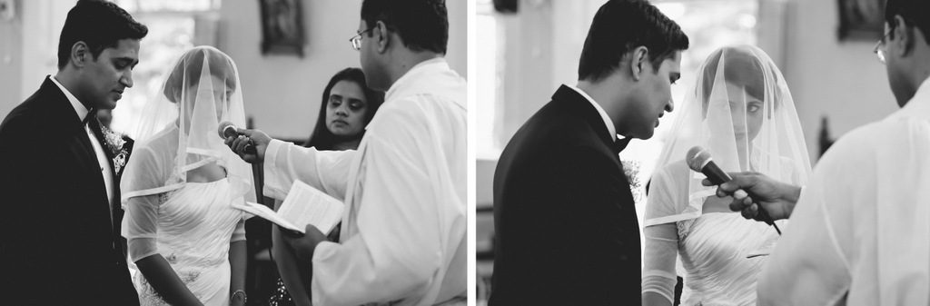 mumbai-christian-wedding-into-candid-photography-ks-28.jpg