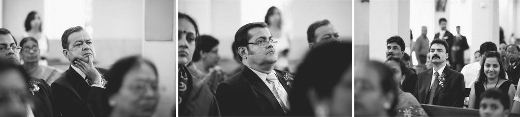 mumbai-christian-wedding-into-candid-photography-ks-35.jpg