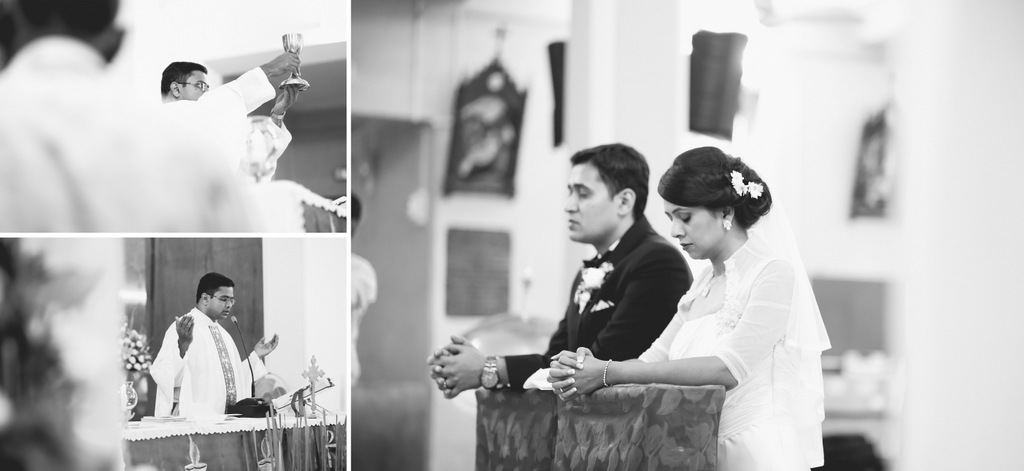 mumbai-christian-wedding-into-candid-photography-ks-37.jpg