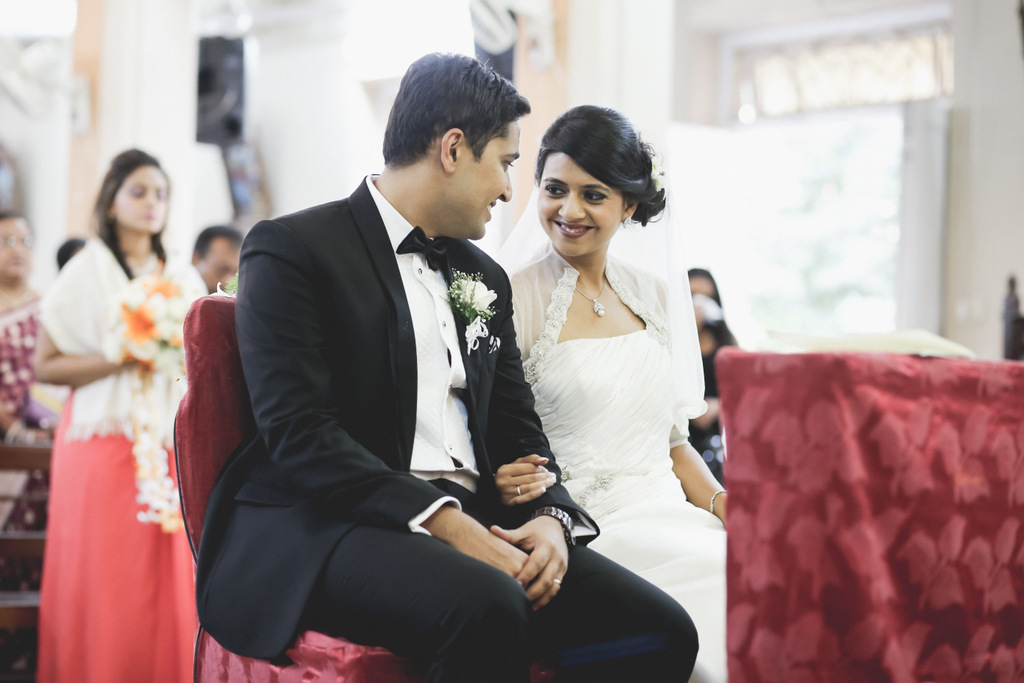 mumbai-christian-wedding-into-candid-photography-ks-36.jpg