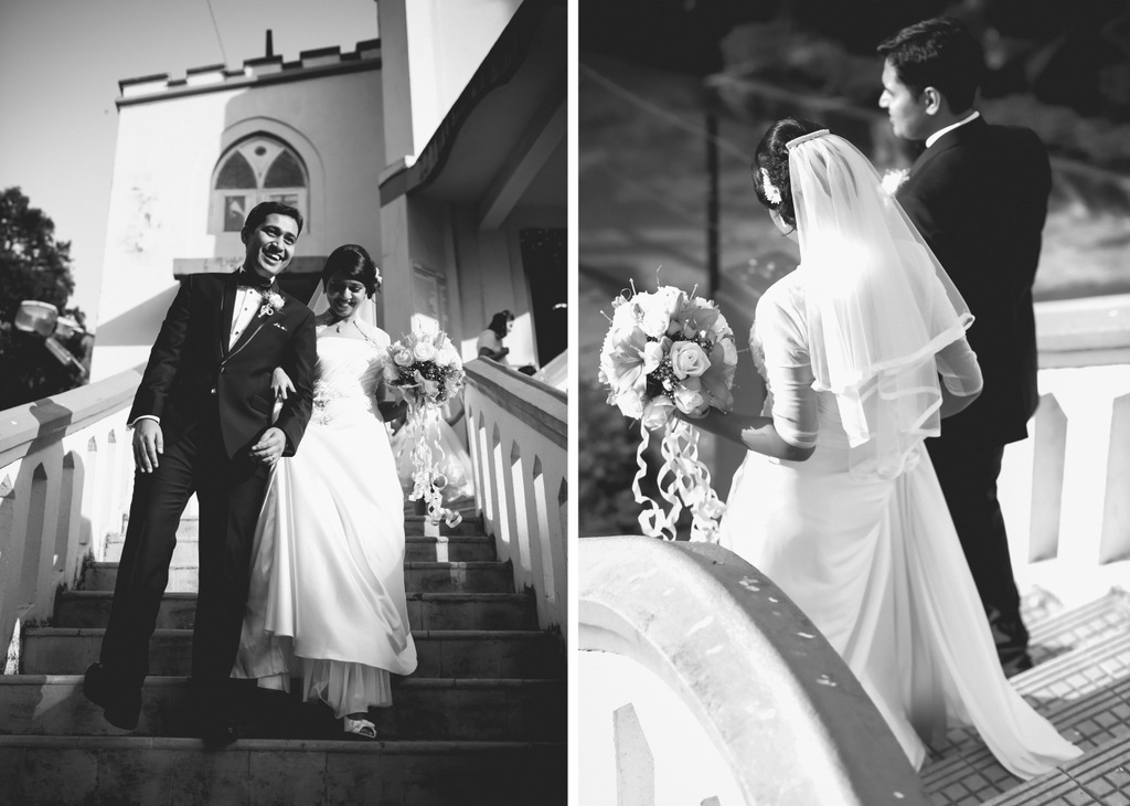 mumbai-christian-wedding-into-candid-photography-ks-40.jpg