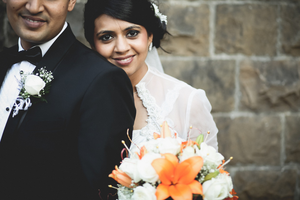 mumbai-christian-wedding-into-candid-photography-ks-49.jpg