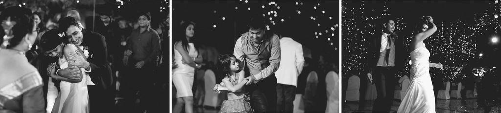 mumbai-christian-wedding-into-candid-photography-ks-63.jpg