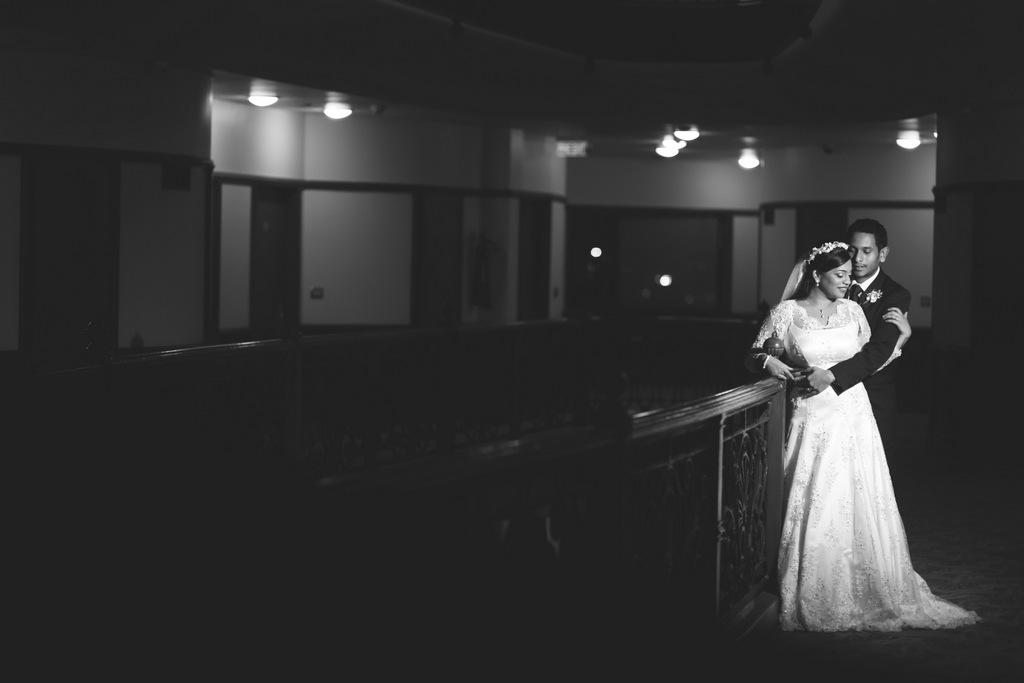 mumbai-wedding-into-candid-photography-rt-00.jpg