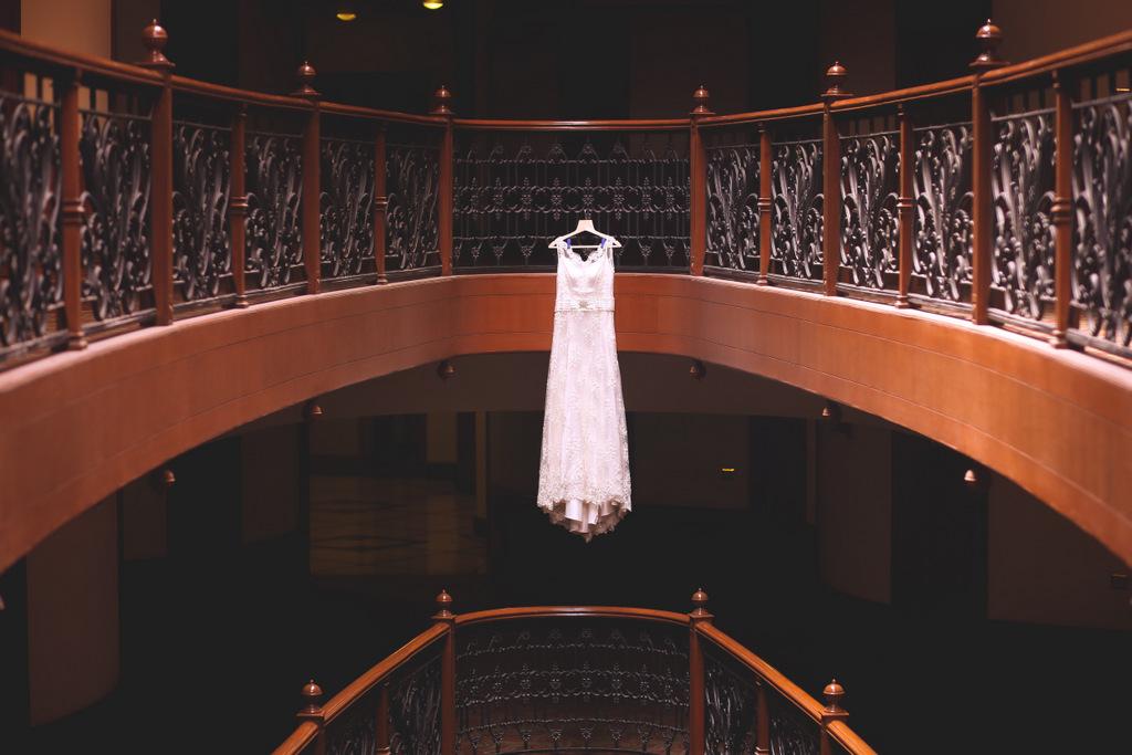 mumbai-wedding-into-candid-photography-rt-01.jpg