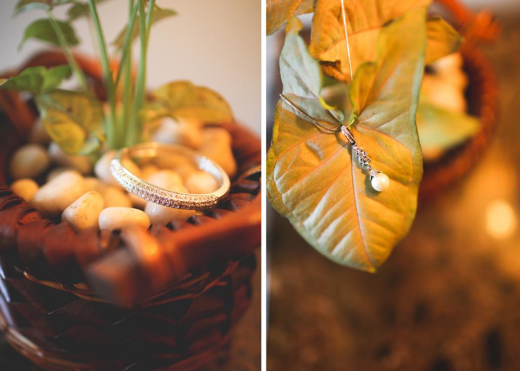mumbai-wedding-into-candid-photography-rt-03.jpg