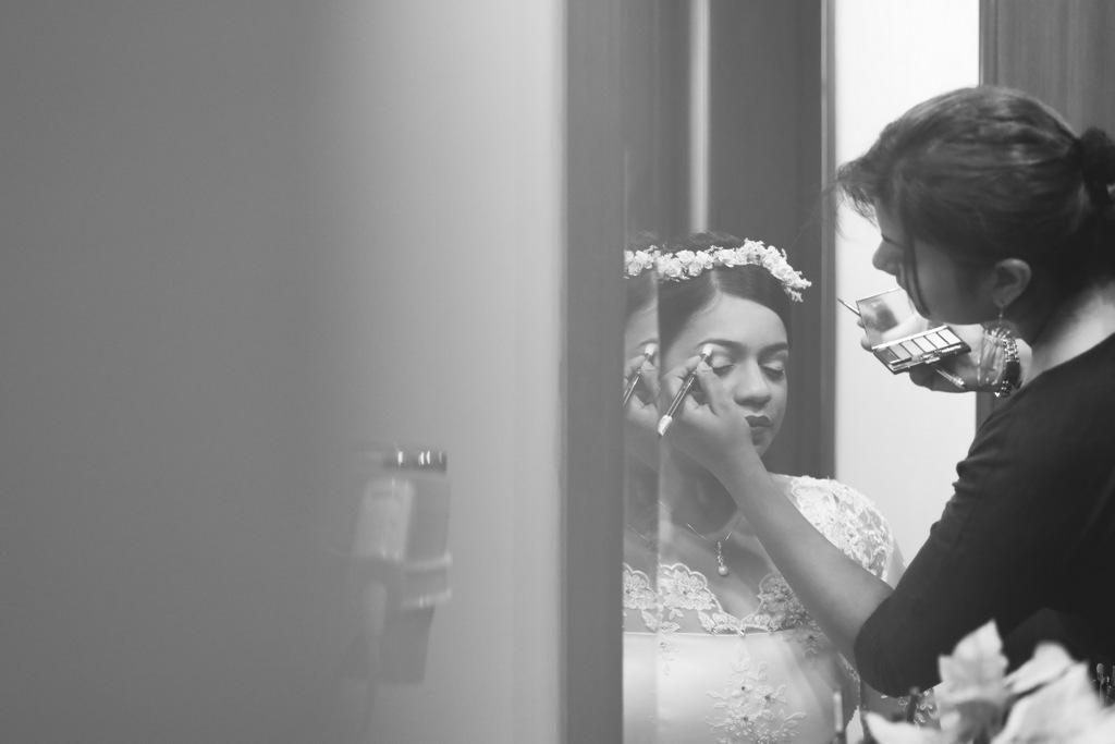 mumbai-wedding-into-candid-photography-rt-05.jpg