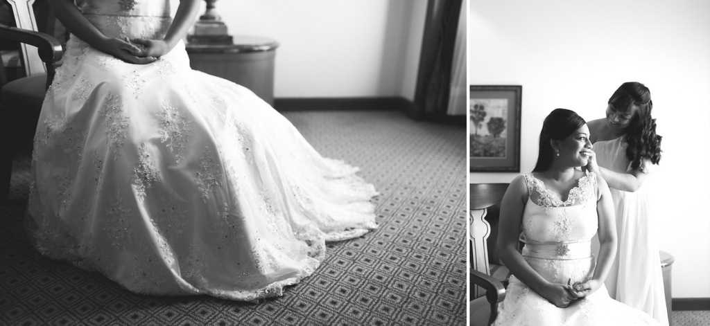 mumbai-wedding-into-candid-photography-rt-06.jpg