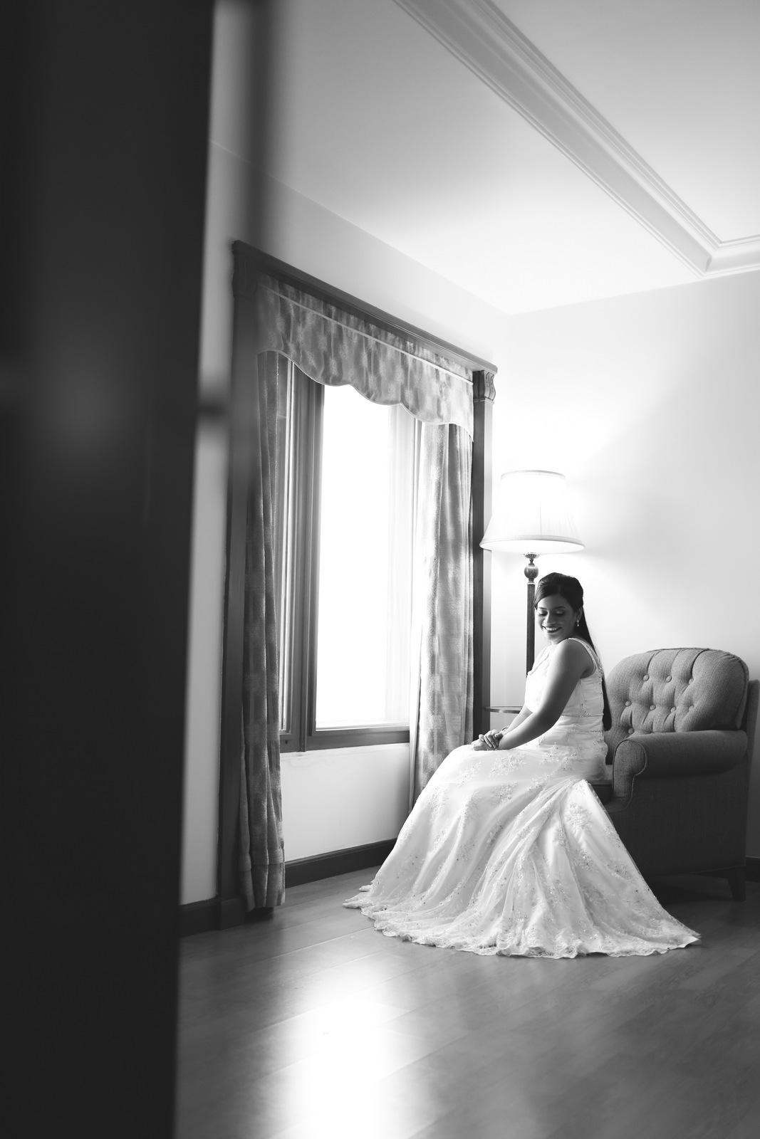 mumbai-wedding-into-candid-photography-rt-07.jpg