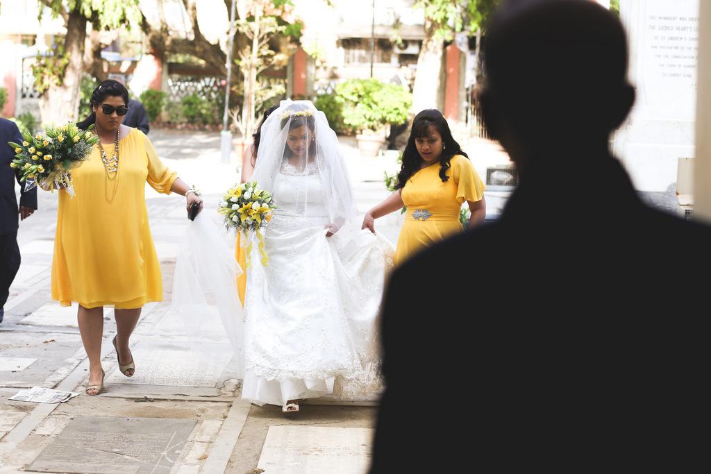 mumbai-wedding-into-candid-photography-rt-11.jpg