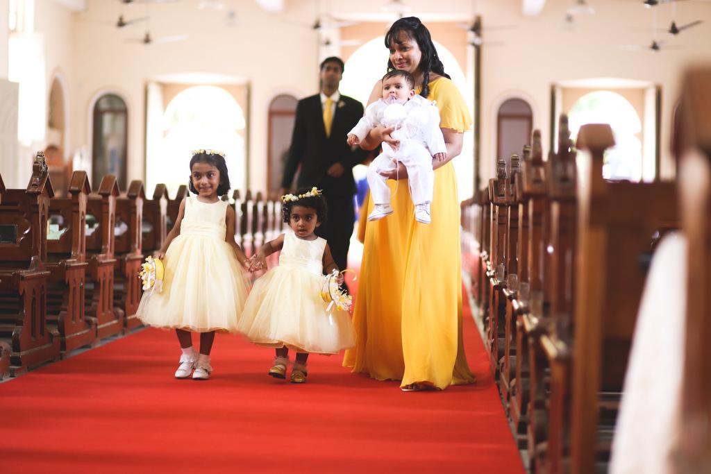 mumbai-wedding-into-candid-photography-rt-13.jpg