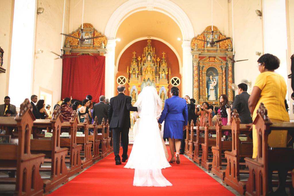 mumbai-wedding-into-candid-photography-rt-15.jpg