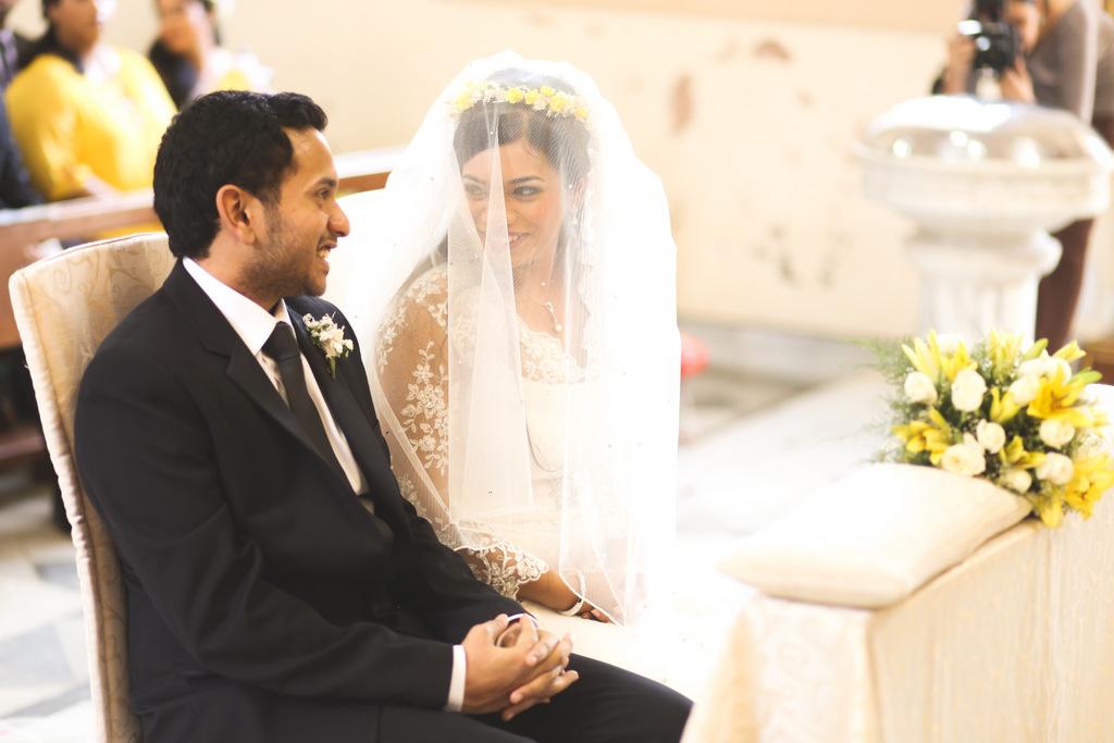 mumbai-wedding-into-candid-photography-rt-18.jpg