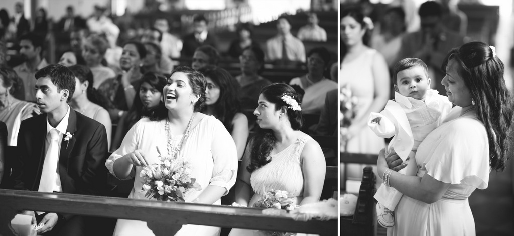mumbai-wedding-into-candid-photography-rt-19.jpg