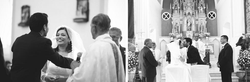 mumbai-wedding-into-candid-photography-rt-21.jpg